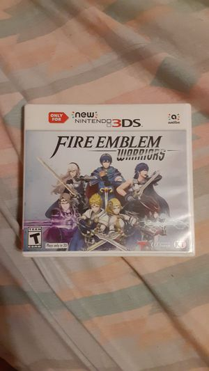 3ds game for Sale in Goodyear, AZ