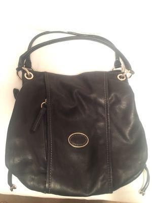 Giani Bernini Hobo bag for Sale in Gladstone, OR