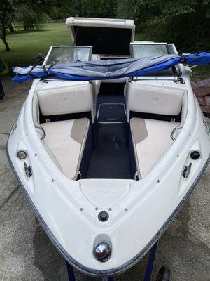 Ski boat, regal, 1700 for Sale in Smyrna, TN