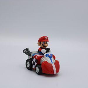Super Nintendo Super Mario Mini Pull Car for Sale in Miami, FL