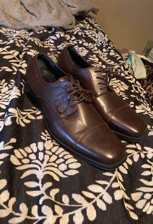 Alfani church shoes size 12 for Sale in Elk Grove, CA