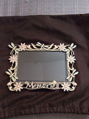 Picture frame for Sale in Farmville, VA