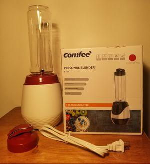Comfee for Sale in Chicago, IL