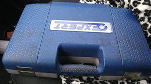 Expert socket set for Sale in Halethorpe, MD