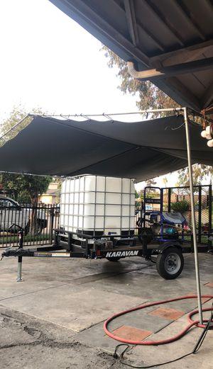 2019 karavan trailer for Sale in Baldwin Park, CA