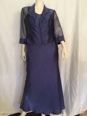 David's Bridal dress women's size 16 for Sale in Phoenix, AZ