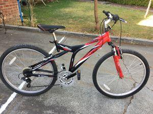Kent bike 26 inch wheels for Sale in San Jose, CA