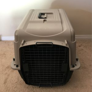 Large Dog Kennel for Sale in Temecula, CA