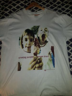 Band shirt for Sale in Rancho Mirage, CA