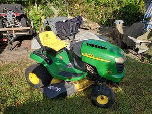 John Deere tractor for Sale in Miami, FL