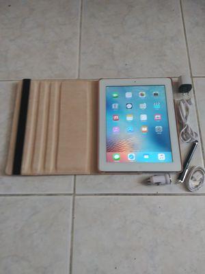 Apple ipad 2 for Sale in Philadelphia, PA