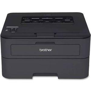 Brother HL2230 Laser Printer for Sale in Upland, CA