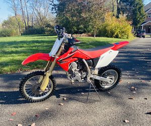 Honda CRF150R Dirt Bike for Sale in Collegeville, PA