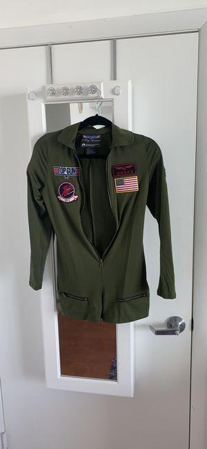 Halloween costume Top Gun Goose for Sale in Miami, FL