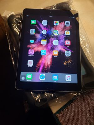 Ipad for Sale in Sanger, CA