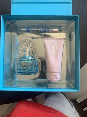 Ladies perfume for Sale in Williamson, NY