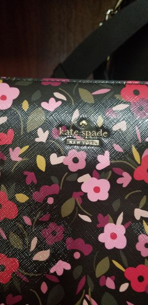 Brand new with tags kate spade purse for Sale in Port St. Lucie, FL