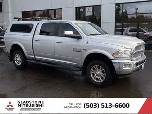 2014 Ram 2500 for Sale in Milwaukie, OR