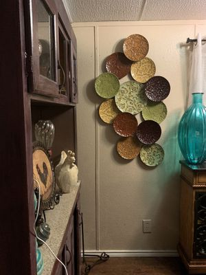 Beautiful decorations for Sale in Denton, TX