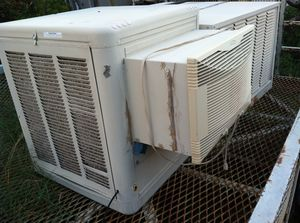 Evap Window Cooler for Sale in Apache Junction, AZ