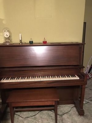 Piano for Sale in Lexington, NC