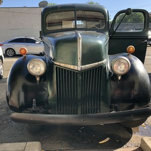 Ford 1941 for Sale in Walnut, CA
