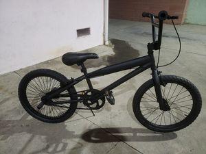 """20""""BMX BIKE for Sale in Huntington Park, CA"""