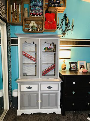 One of a kind Pet hutch for Sale in Garden Grove, CA
