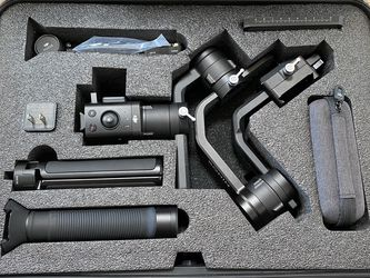 DJI Ronin-S Gimbal for Sale in Downey,  CA