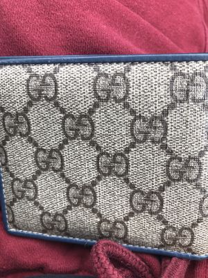 Gucci for Sale in Glendale Heights, IL