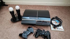 Playstation 3 for Sale in San Jose, CA