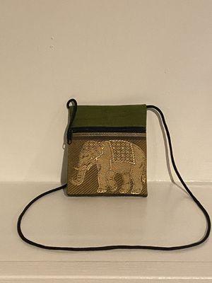 Small Wallet for Sale in Woodbridge, VA