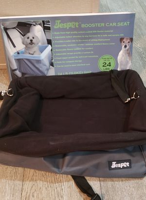Jespet booster seat for Sale in Buford, GA