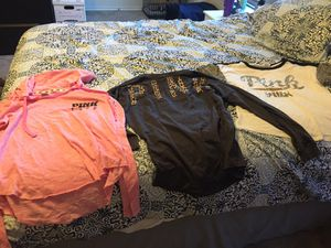 PINK brand clothes for Sale in Wylie, TX