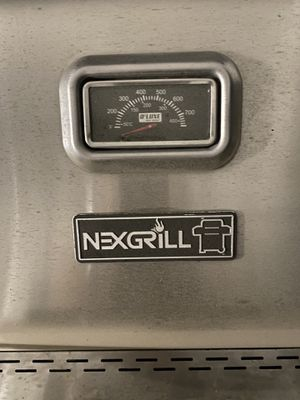 BBQ Grill for Sale in Pumpkin Center, CA