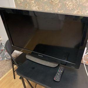 TV for Sale in Sacramento, CA