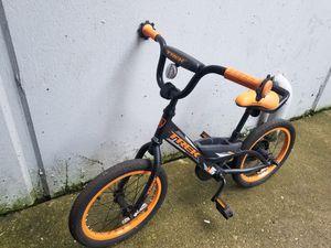 Kids bike for Sale in Chicago, IL