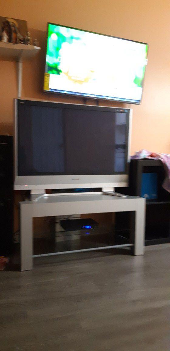 I sale Panasonic tv