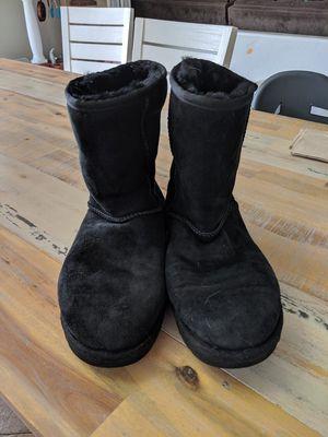 Women's Ugg boots for Sale in Glendale, AZ