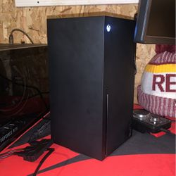 Xbox Series X for Sale in Germantown,  MD