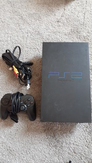 PS2 for Sale in Chandler, AZ