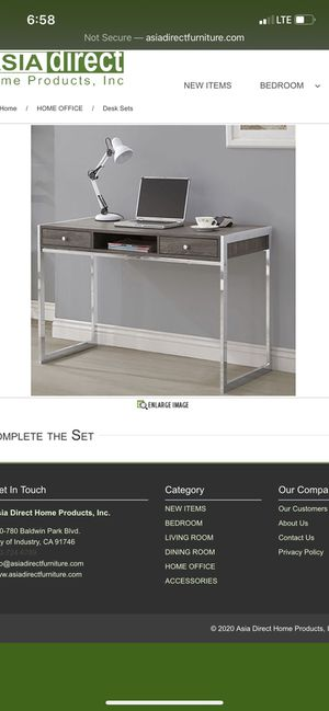 $249 brand new not assembled for Sale in Los Angeles, CA