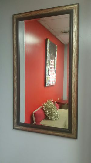 Mirror 30×54 for Sale in Washington, DC