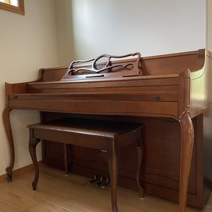 Piano for Sale in Covington, WA
