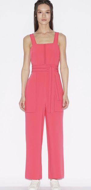 Armani jumpsuit for Sale in CARPENTERSVLE, IL