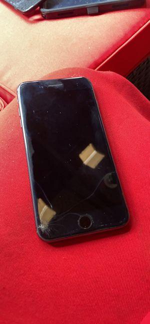 I phone 8 plus for Sale in Autaugaville, AL