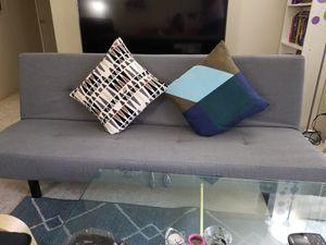 Ikea Balkarp Futon for Sale in San Jose, CA