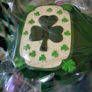 St. Paddy's Day Light Switchplates for Sale in Fort Mohave, AZ