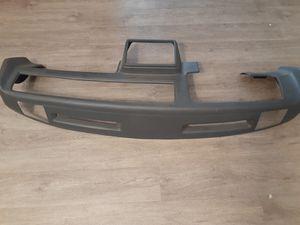 78- 82 Chevrolet malibu Dash cover for Sale in Atlanta, GA