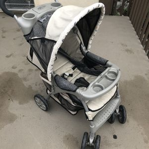 Stroller for Sale in Anaheim, CA